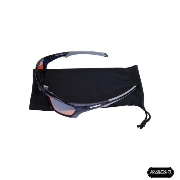 MENSZ001_AVATAR_Ascension_napszemuveg_HD_lencse_sunglasses_lenses_lens_UV_protection_UV_vedelem