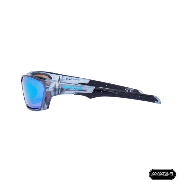 MENSZ002_AVATAR_Ascension_napszemuveg_polarizalt_lencse_polarized_sunglasses_lenses_lens_UV_protection_UV_vedelem