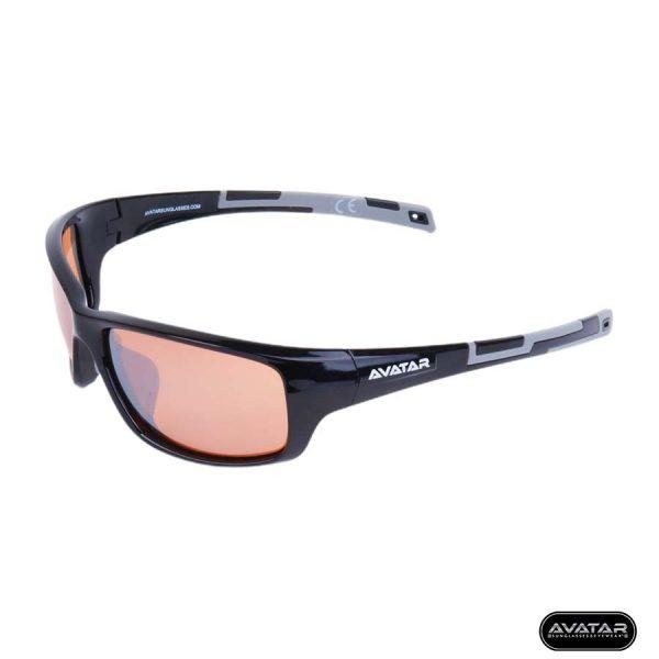 MENSZ003_AVATAR_Marauder_napszemuveg_HD_lencse_sunglasses_lenses_lens_UV_protection_UV_vedelem