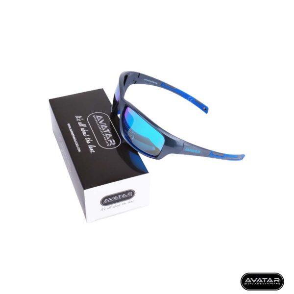 MENSZ004_11_AVATAR_Marauder_napszemuveg_polarizalt_lencse_polarized_sunglasses_lenses_lens_UV_protection_UV_vedelem
