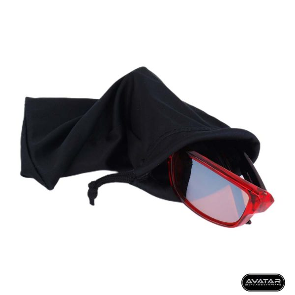 MENSZ005_10_AVATAR_Red_Knight_napszemuveg_HD_lencse_sunglasses_lenses_lens_UV_protection_UV_vedelem