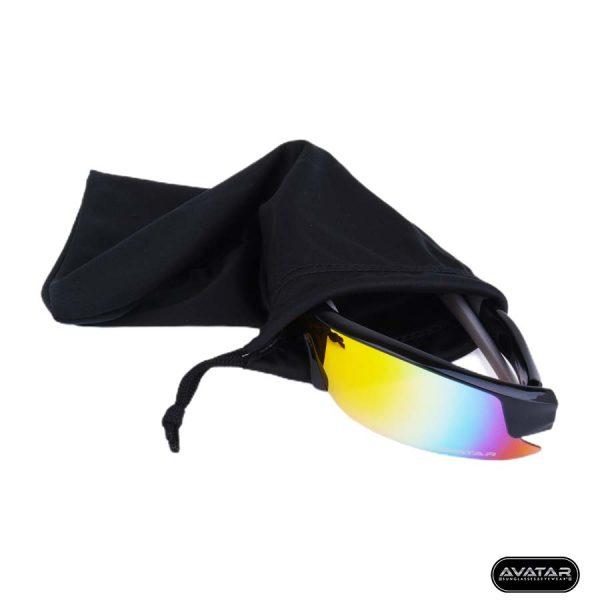MENSZ006_11_AVATAR_Shield_napszemuveg_HD_lencse_sunglasses_lenses_lens_UV_protection_UV_vedelem