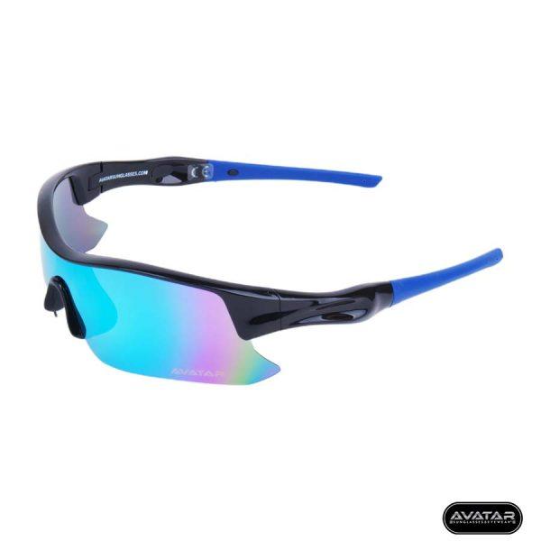 MENSZ007_AVATAR_Shield_napszemuveg_polarizalt_lencse_polarized_sunglasses_lenses_lens_UV_protection_UV_vedelem