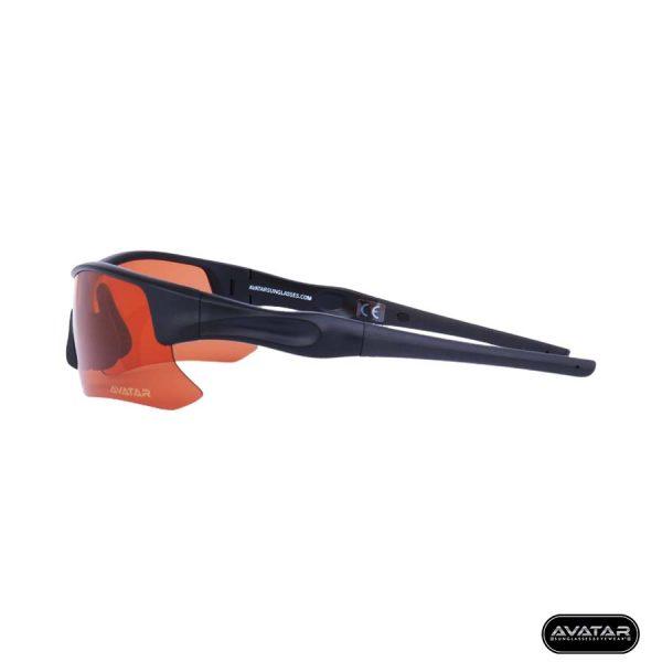 MENSZ008_AVATAR_Shield_napszemuveg_HD_polarizalt_lencse_polarized_sunglasses_lenses_lens_UV_protection_UV_vedelem