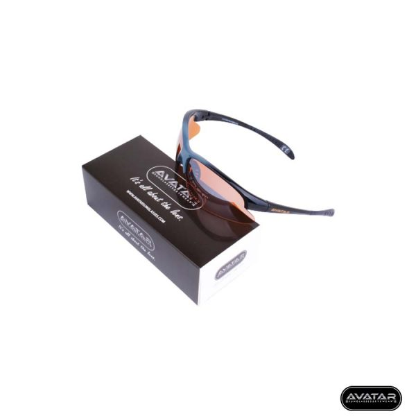 MENSZ009_AVATAR_War_Master_napszemuveg_HD_lencse_sunglasses_lenses_lens_UV_protection_UV_vedelem