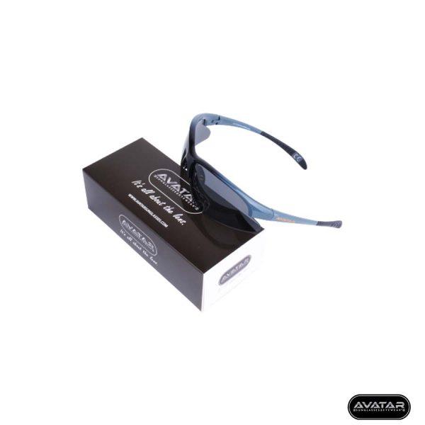 MENSZ010_AVATAR_War_Master_napszemuveg_polarizalt_lencse_polarized_sunglasses_lenses_lens_UV_protection_UV_vedelem