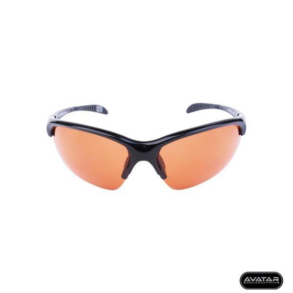 MENSZ011_AVATAR_War_Master_napszemuveg_HD_polarizalt_lencse_polarized_sunglasses_lenses_lens_UV_protection_UV_vedelem